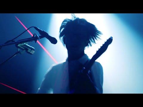 """ヒトリエ「インパーフェクション」LIVE DVD&Blu-ray 「one-Me Tour """"DEEP/SEEK"""" at STUDIO COAST」"""