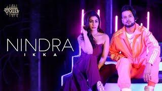 Nindra – Ikka