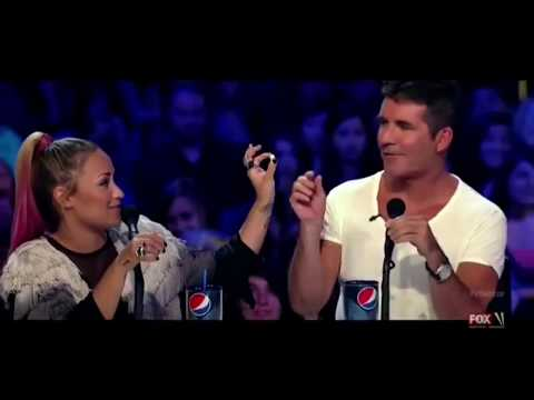 Demi Lovato funny moments• Some of my favourites•