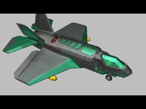 F-35-main