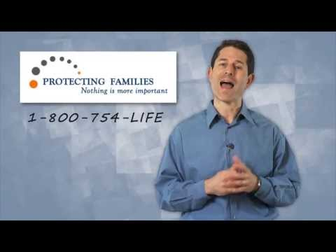 Protecting Families Video v2