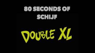 Bekijk video 3 van Double XL op YouTube