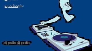 PUNTA MIX DJ POLLO