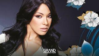 Jadranka Barjaktarovic - Tvoja noc i moja zora - (Audio 2009)