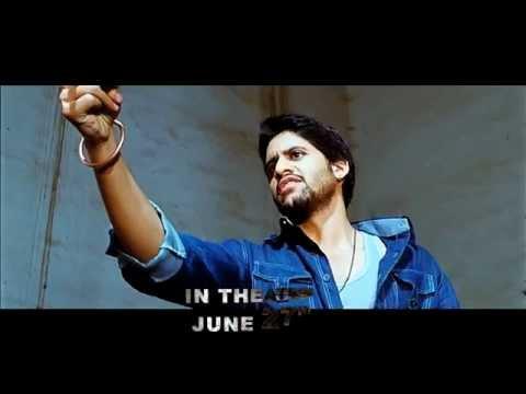 Auto-Nagar-Surya-Movie-Release-Trailer