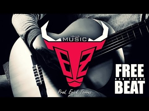 BASE RAP INSTRUMENTAL 2014 Prod By. Erick Torrez