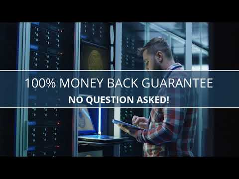 Offshore hosting bitcoin