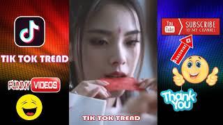TikTok Trung Quốc ❤️ Top video triệu view tháng 11 Phần 2   Cao thủ gặp đối thủ ✅✅ Funny