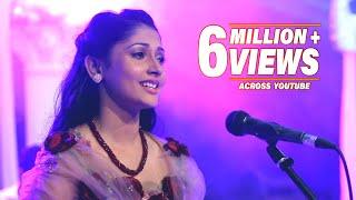 Nidi Nena (Deweni Inima Teledrama Song) - Kalpana Kavindi
