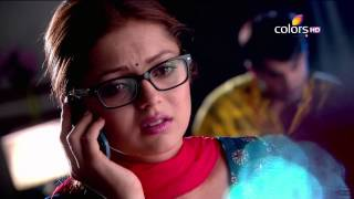 hindi-serials-video-27708-Madhubala Hindi Serial Telecasted on  : 18/04/2014