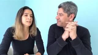 Dialethos Eventos - Dra. Adriana Mallet - S.A.S