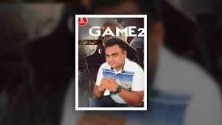 Game 2 (Funny) – Happy Manila