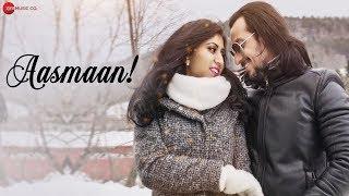 Aasmaan – Priyasi