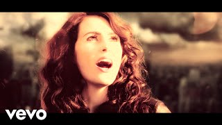 Within Temptation - Whole World is Watching feat. Dave Pirner