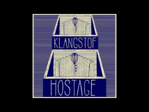 Klangstof - Hostage (Sasha Remix) [WLP]