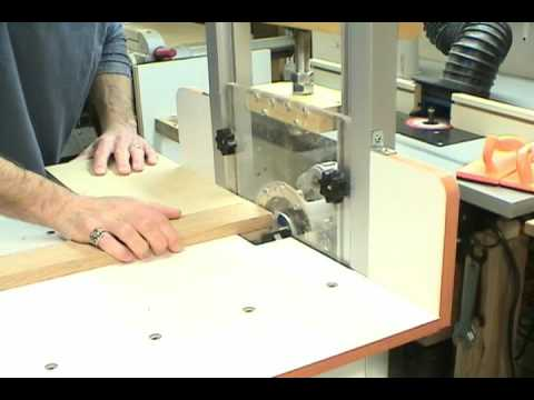 Project Plan Great Mlcs Woodworking Horizontal Router Table
