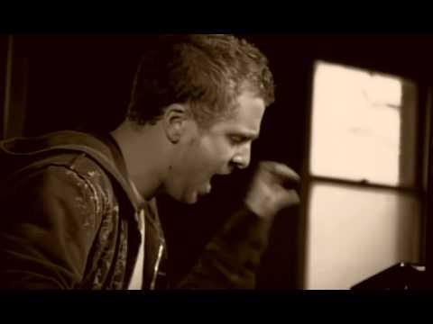 OneRepublic - Apologize Original Version