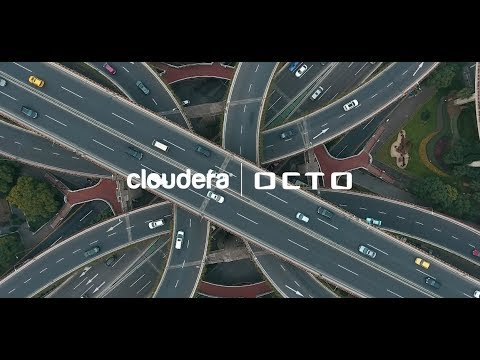 Octo Telematics, a leader in telematics and data analytics for the auto insurance industry, is using Cloudera to harness the power of IoT by analyzing 11 billion data points from over five million connected cars every day to personalize insurance rates, detect crashes, improve the claims process and enhance customer relationships. Success story here: https://www.cloudera.com/more/customers/octo-telematics.html