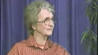 Harriet Schoonmaker-Bryant