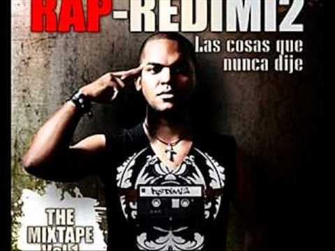 Remix Musica Cristiana redimi2 y funky