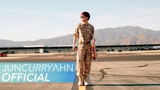 Yoonmirae (윤미래) - ALWAYS l 태양의 후예(Descendants of the Sun) [VIOLIN COVER]