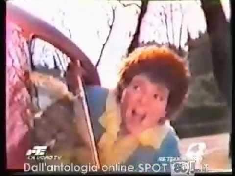 Perfetti Concorsissimo Brooklyn It's Magic (1982)