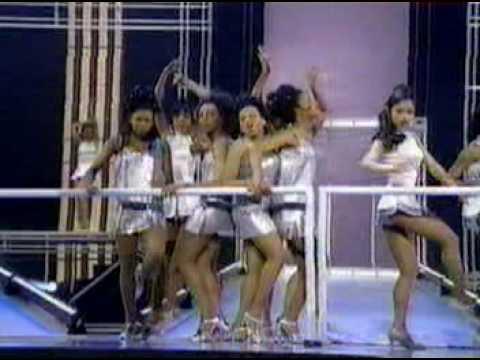 En Vogue, My Lovin - The Grammys '92 - YouTube