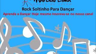 Happy - Pharrell Williams - Músicas para Dançar Rock Soltinho