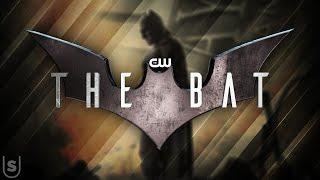 CW's The Bat - Trailer (Fan Made)