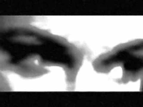 JAVIER SOLÍS - Por ti aprendí a querer