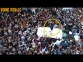 Power Star Pawan Kalyan Drone Visuals At Singareni Colony | Pawan Kalyan | Daily Culture
