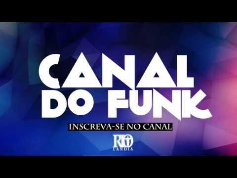 Baixar MC Magrinho   Mexe o Bum Bum  Lançamento 2014 _Joãozinho Divulga Funk