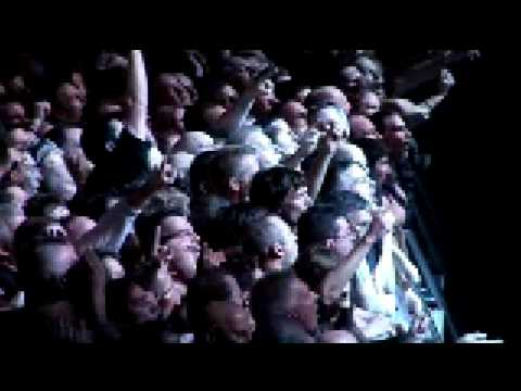 No more heroes anymore - 2007 - The Stranglers - live