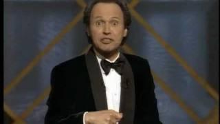 /billy crystal oscars opening 1997 academy awards