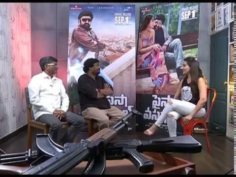 Paisa-Vasool-Movie-Team-Interview