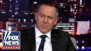 Gutfeld on CNN anchors coverage of officer-involved shootings