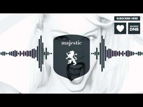 Baixar Stephen Swartz - Bullet Train feat. Joni Fatora