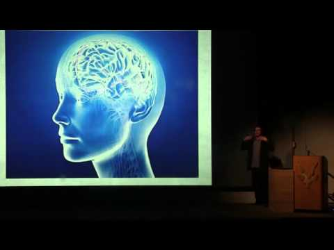 The Cognitive Neuroscience Revolution: Explaining Cognition Mechanistically