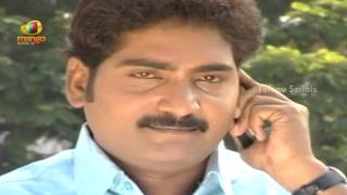 telugu-serials-video-27832-Subhalagnam Telugu Serial Episode : 140, Telecasted on  :22/04/2014