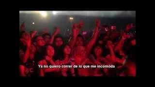Paramore: Miracle [Subtitulos]