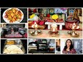 ఇంకా ఇలాంటి దారుణాలు ఎన్ని చూడాల్సి వస్తదో😭| andukey videos Pettaledu || Chilli Bread || Vlog