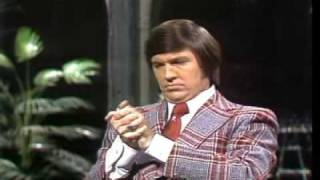 Stars And Stripes Forever John Twomey on Johnny Carson