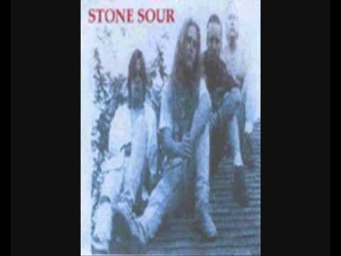 Monolith - Stone Sour - Demo 1996