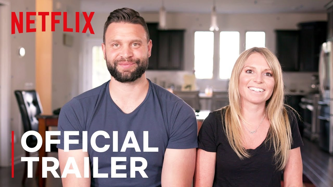 Trailer de Sex, Explained