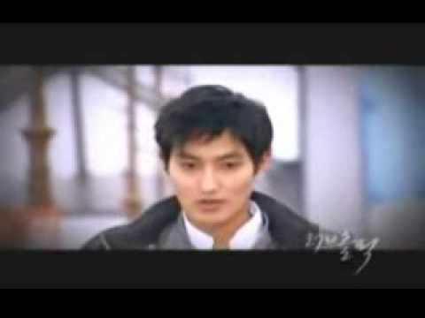 [MV] Loveholic ♥ K-drama