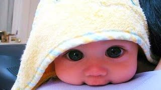 Baby world is simply awesome! - These kids won't let you down - Fun and cuteness overload!