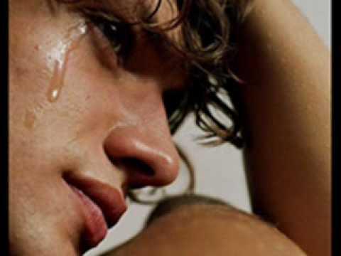 Yo no voy a llorar por ti