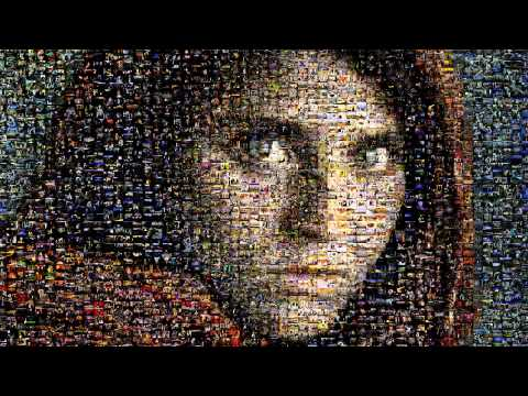 National Geographic Photography Seminar: The 30th Anniversary of the Afghan Girl