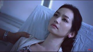 Phim Việt Nam Rất Hay - Bởi Vì Đam Mê