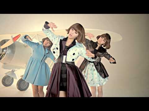 [MV] Orange Caramel - 샹하이 로맨스